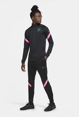 Nike Fcb trainingspak