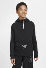 Nike Nike Hoodie cr7
