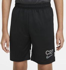 Nike Short cr7
