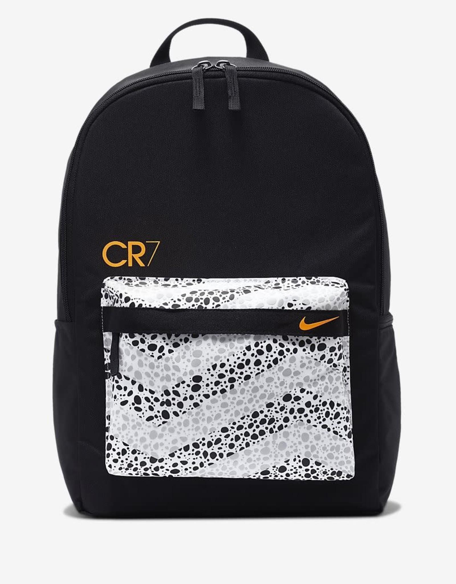 Nike rugzak cr7