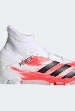 Adidas Adidas FG Predator 20.3 Jr