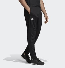 Adidas Tan Trainingsbroek