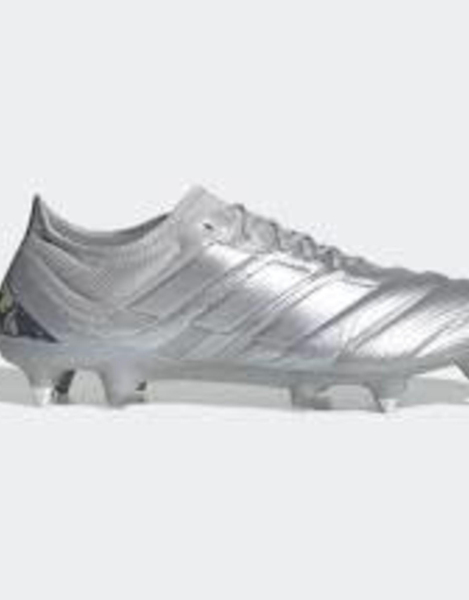 Adidas adidas copa 20.1 SG