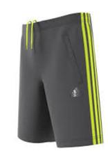 Adidas Adidas short  jr