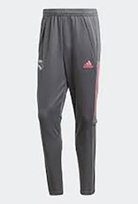 Adidas Adidas Trainingsbroek Real Madrid