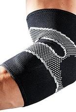 Mcdavid elbow 5130