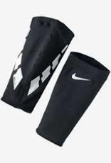 Nike elite guard lock
