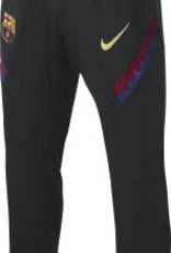 Nike Fcb broek