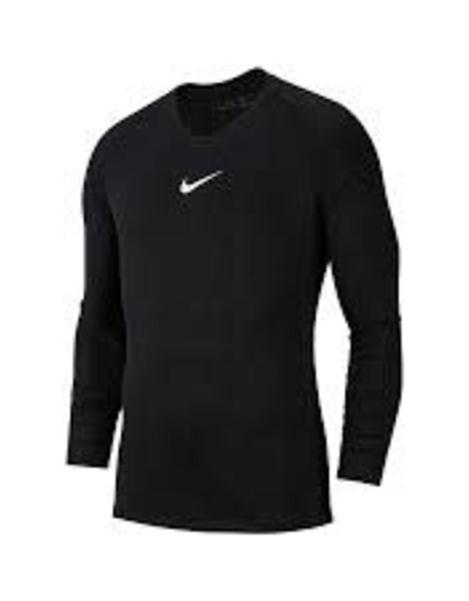 Nike Dri-fit undershirt kids
