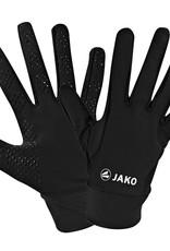 Handschoenen functioneel