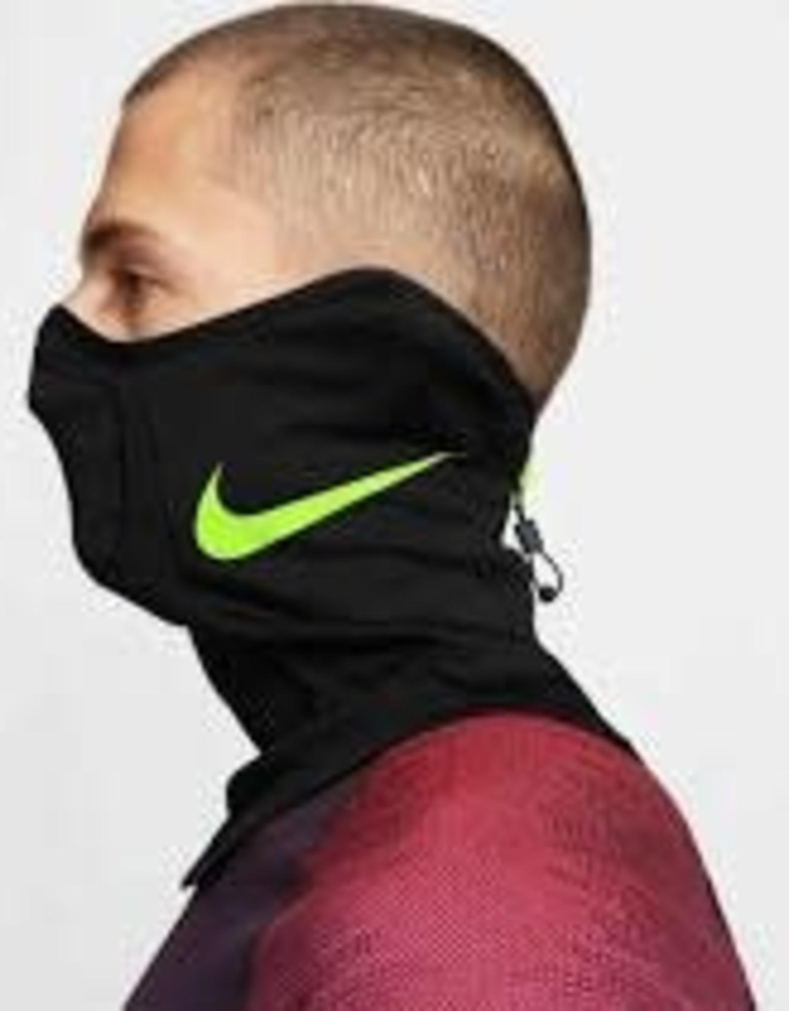 Nike Snood halswarmer