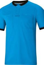 Scheidsrechter shirt km