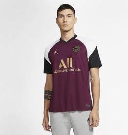 Nike Psg derde tenue