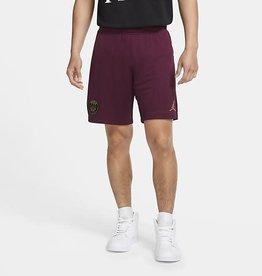 Nike Psg short derde tenue