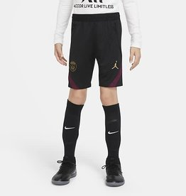 Nike Psg short  kids