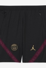 Nike Psg short