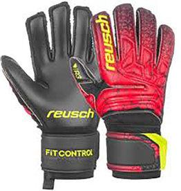 Reusch fit control R3 jr