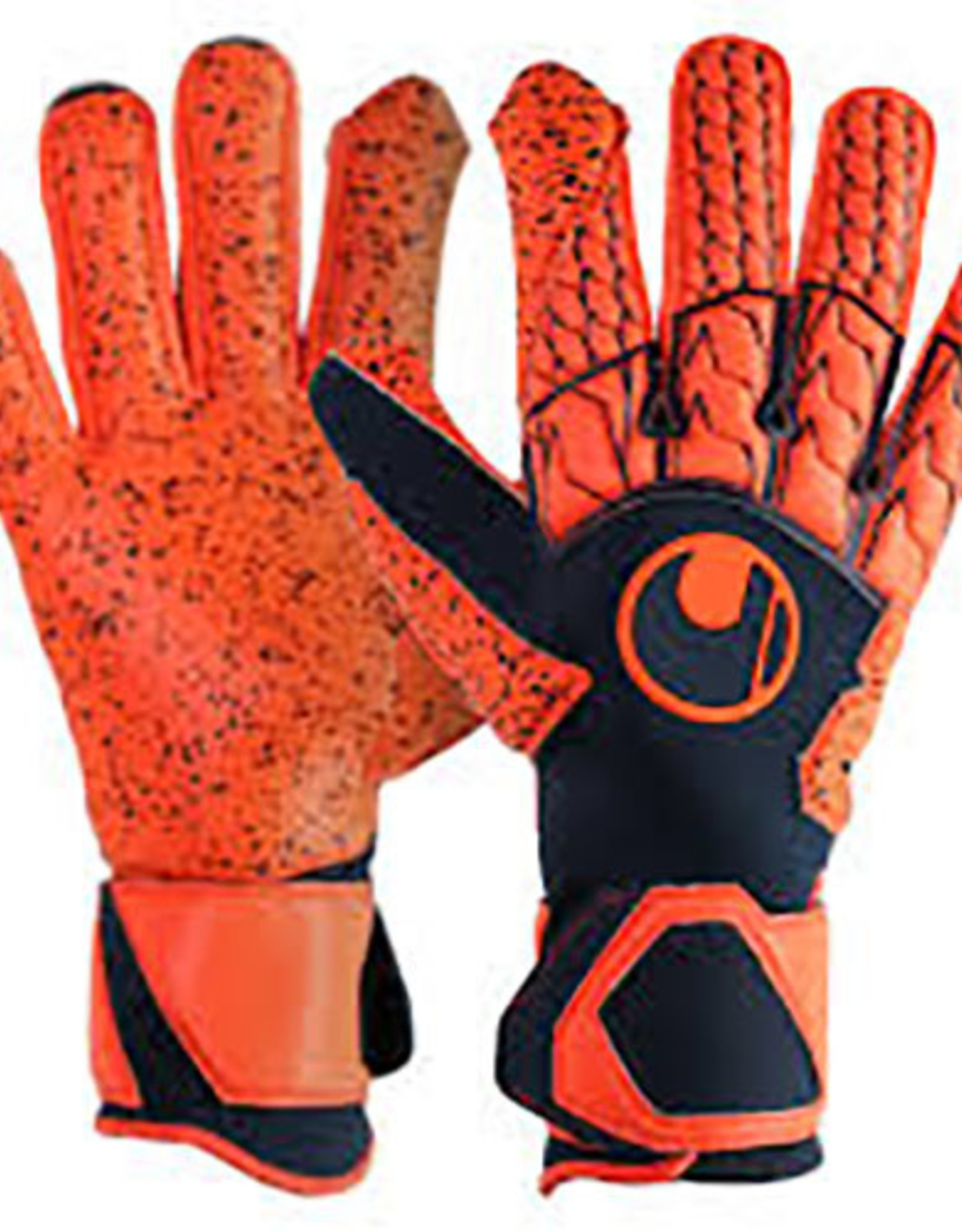 uhlsport supergrip hn