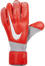 Nike Nike GK Grip3 Jr