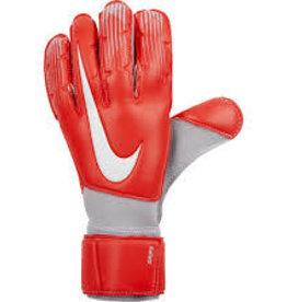 Nike GK Grip3 Jr