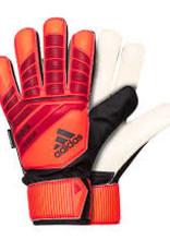 Adidas Pred ttrn jr fingersave
