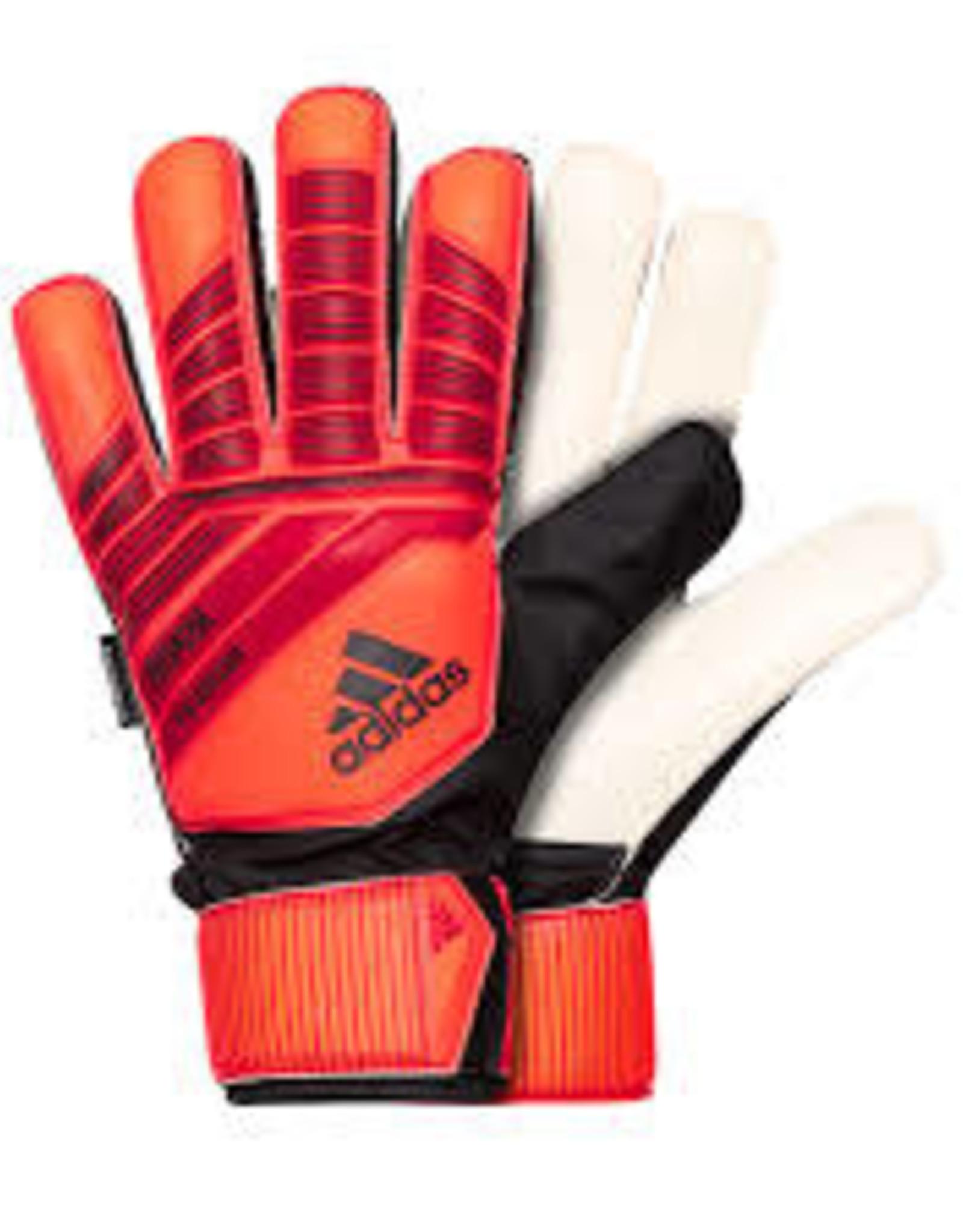 Adidas Adidas Pred TTRN Jr Fingersave
