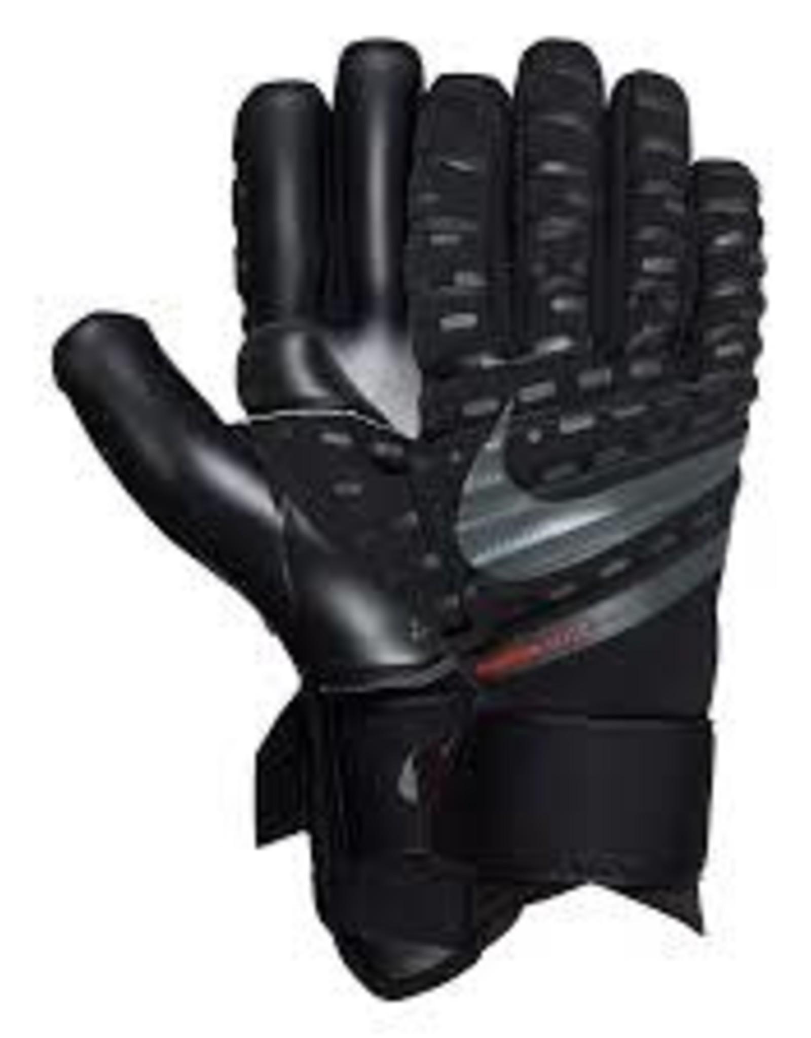Nike Phantom  elite gloves