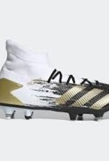 Adidas Predator SG  20.3