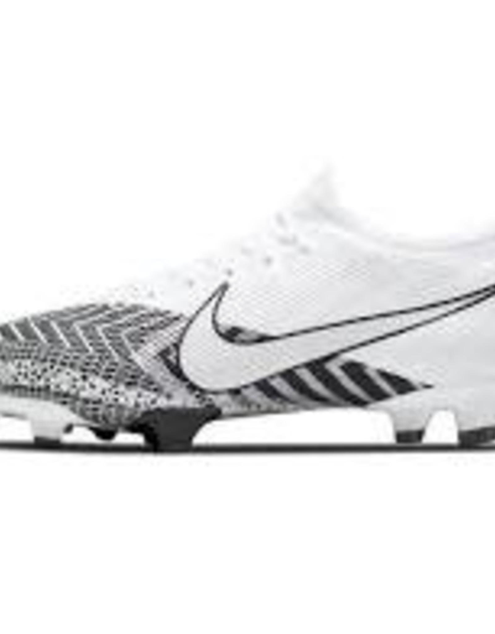 Nike  FG Vapor Pro MDS