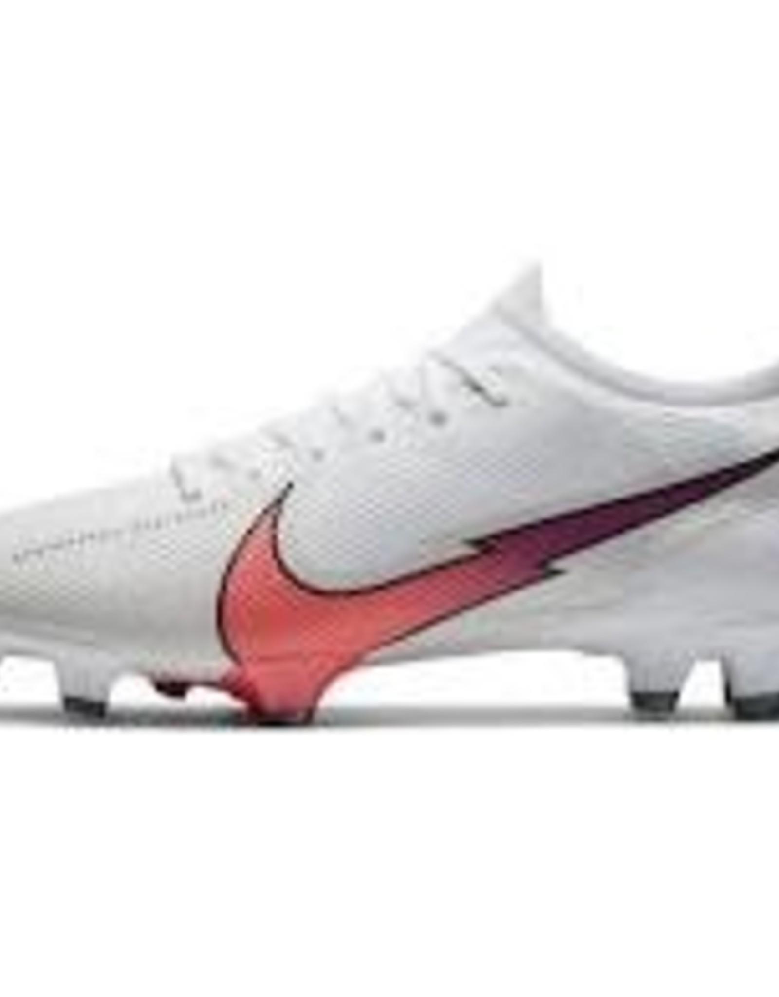 Nike FG Vapor Pro