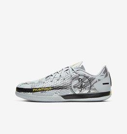 Nike Phantom GT Academy SE IC jr