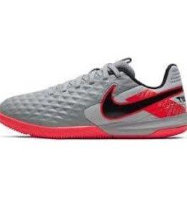 Nike Legend 8 academy ic jr