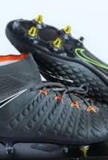 Nike Phantom 3 Elite SG