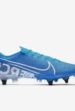 Nike Vapor 13 Elite SG