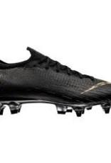 Nike Vapor 12 Elite SG