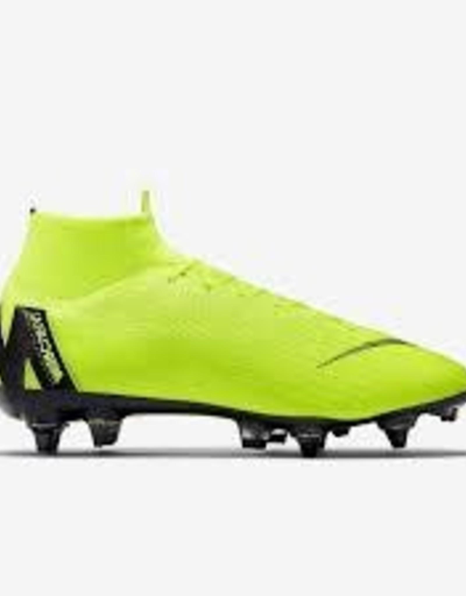 Nike Superfly 6 Elite Pro AC SG
