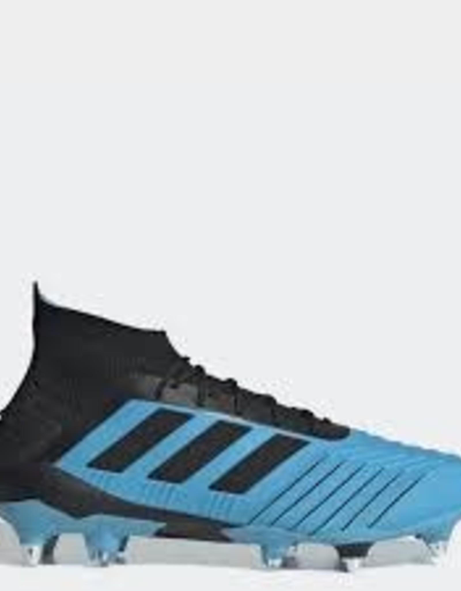 Adidas Predator 19.1 SG