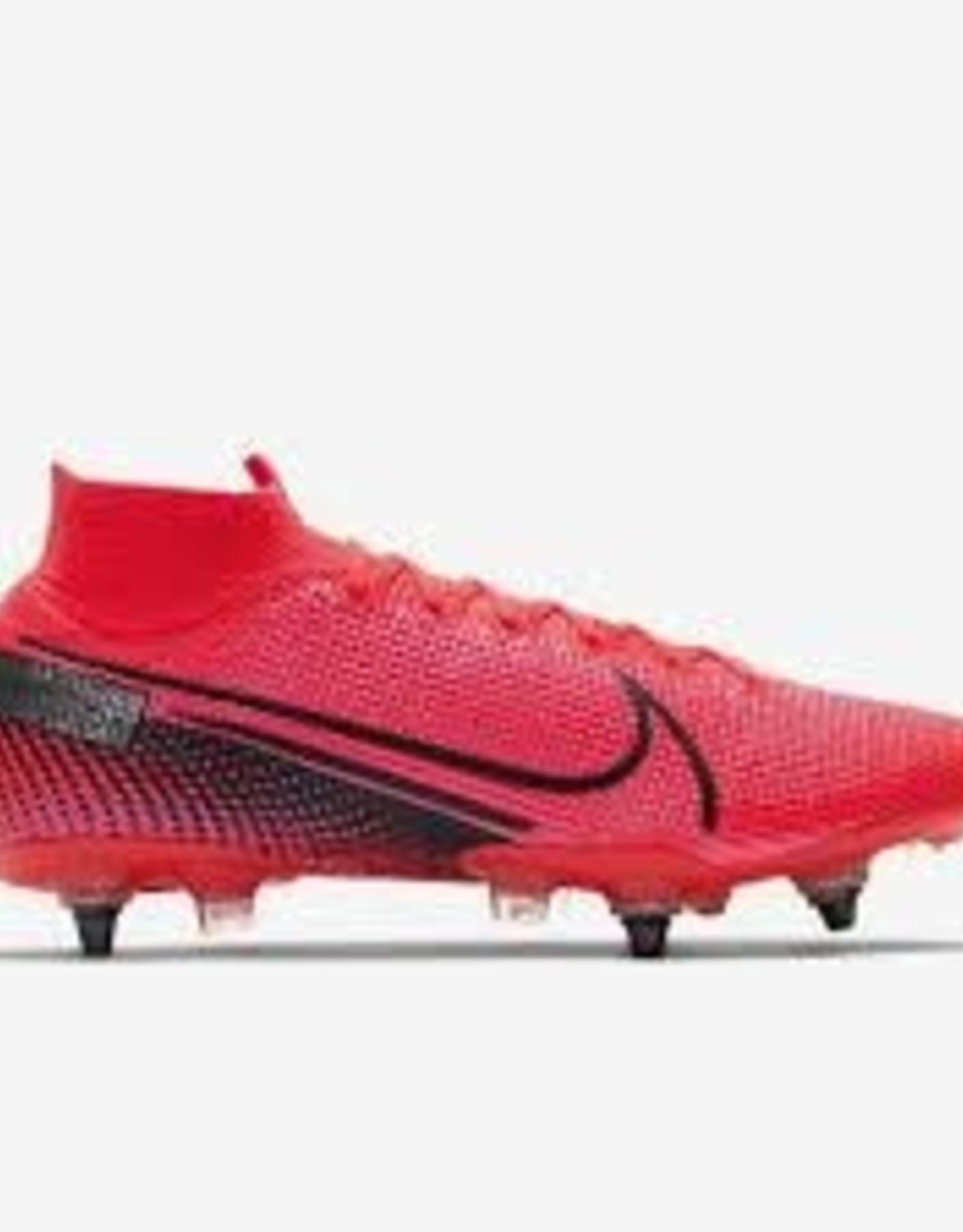 Nike Superfly 7 Elite SG