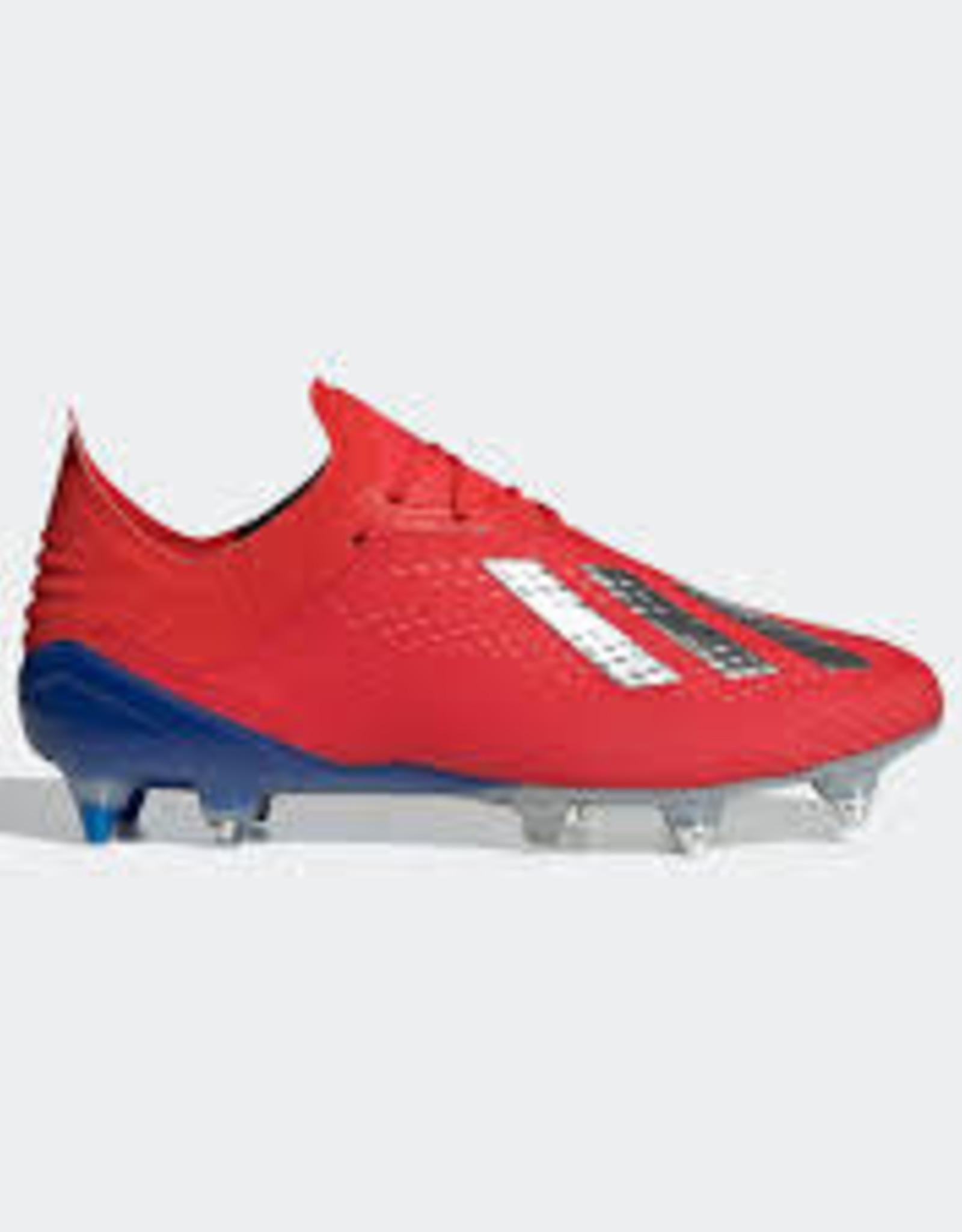 Adidas  X 18.1 SG