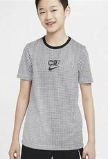 Nike Tshirt cr7