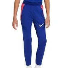 Nike Strike pants
