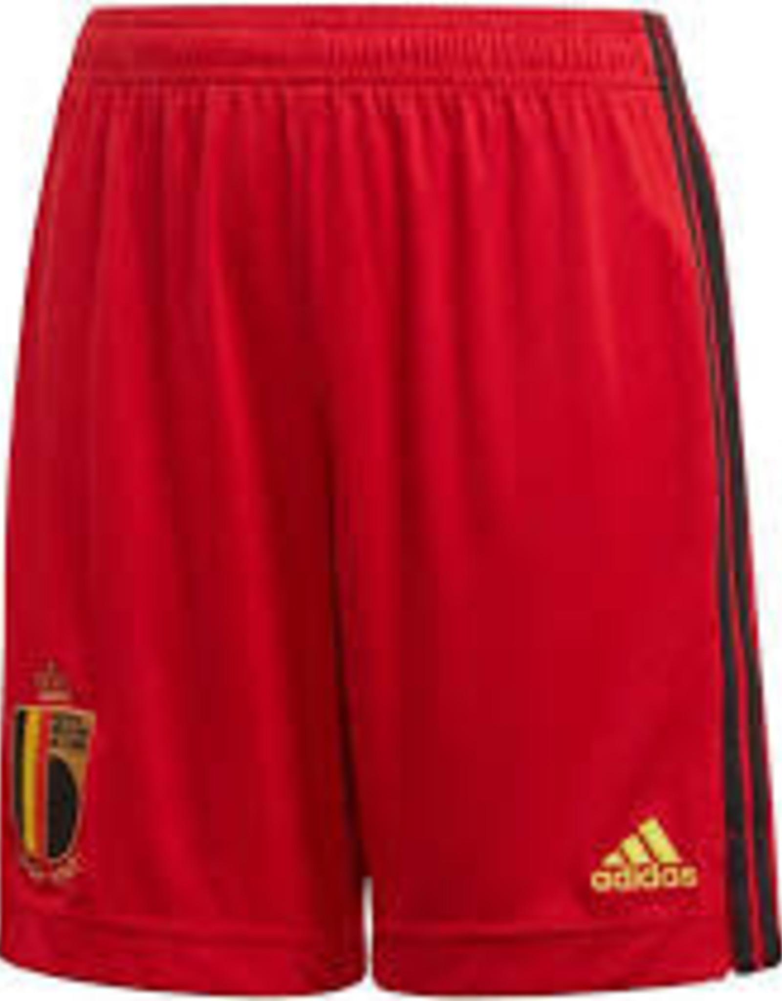 Adidas RBFA H Short jr fs3818