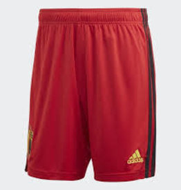 Adidas RBFA H Short sr