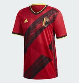 Adidas RBFA H JSY  SR