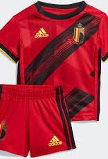 Adidas RBFA H baby