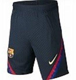 Nike Short barca kids