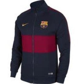 Nike Nike FCB vest Sr