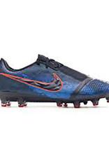 Nike Nike FG Phantom Venom Elite AO0576