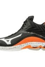 Mizuno Volley Wave Lightning Z MID