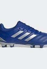 Adidas Copa 20.3 FG J